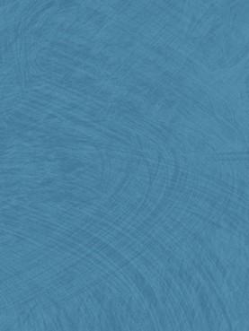Спортивное ПВХ покрытие Omnisports Reference 6.5mm Esquisse Sky Blue