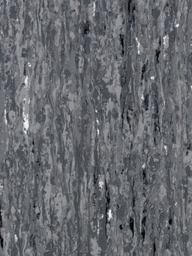 IQ Optima 1.5mm Dark Grey