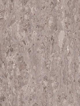 IQ Optima 1.5mm Medium Grey