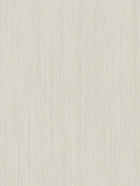 Meteor 70 Fiber Wood Soft Grey