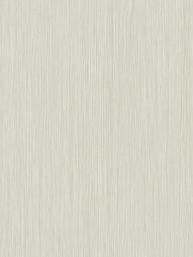 Meteor 70 Fiber Wood Soft Grey