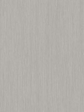 Meteor 70 Fiber Wood Grey