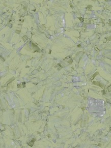 Гомогенные ПВХ покрытия IQ Megalit Sage Brush Green