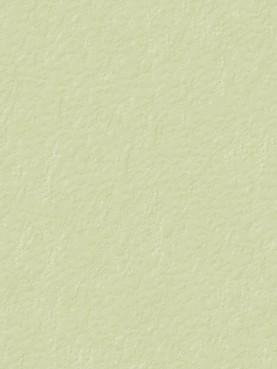 Гетерогенные ПВХ покрытия ProtectWall 2CR Solid Green