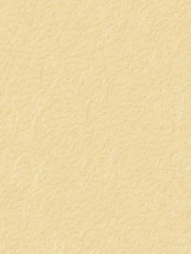 ProtectWall 2CR Solid Beige