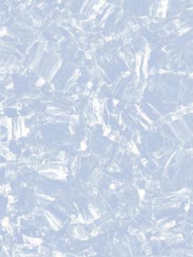 Гомогенные ПВХ покрытия IQ Megalit Light Blue