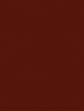 Виниловая плитка ID Mixonomi Tessitura Burgundy