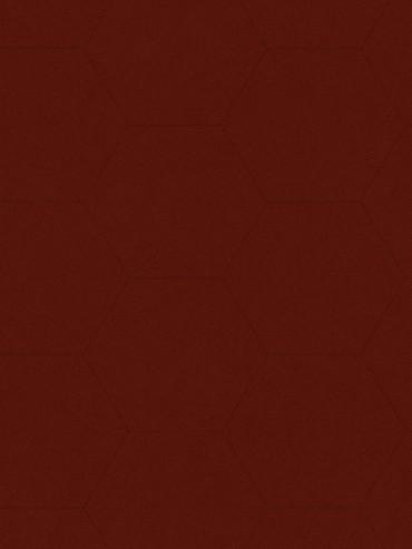 ID Mixonomi Tessitura Burgundy