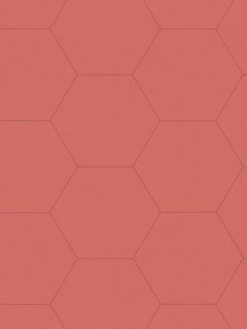 Виниловая плитка ID Mixonomi Tessitura Poppy