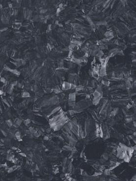 IQ Megalit Black