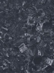 Гомогенное ПВХ покрытие IQ Megalit Black