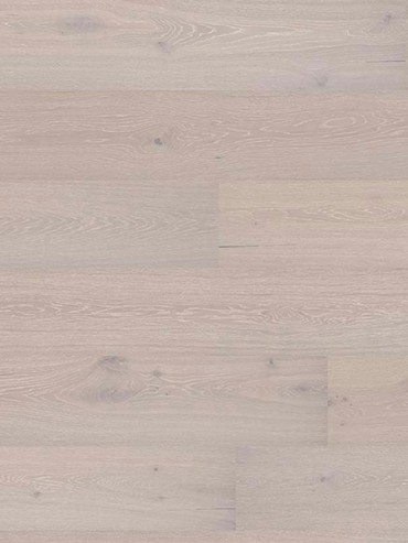 Elegance oak Sterling