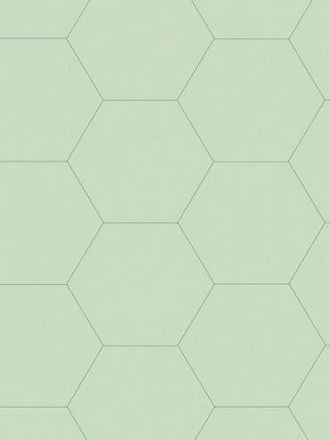ID Mixonomi Tessitura Mint