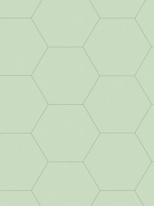 Виниловая плитка ID Mixonomi Tessitura Mint