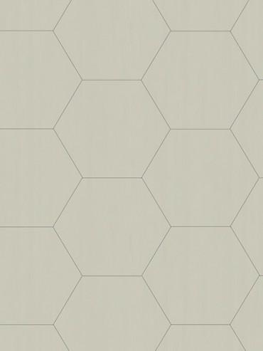 ID Mixonomi Tessitura Silver