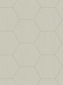Виниловая плитка ID Mixonomi Tessitura Silver