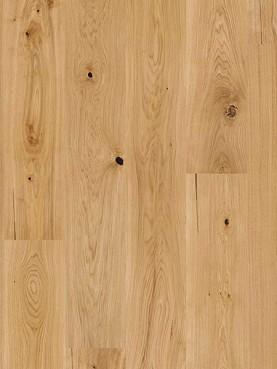 Elegance oak