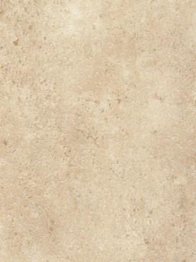 Safetred Design Rock Linen
