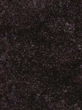 Safetred Design Rock Anthracite
