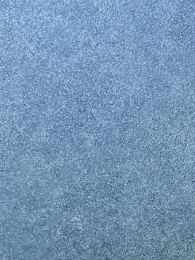 Safetred Design Rock Dark Blue