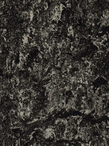 Veneto XF2 2.0 mm charcoal