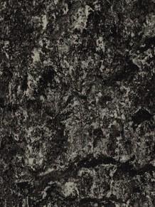 Натуральный линолеум Veneto XF2 2.0 mm Charcoal
