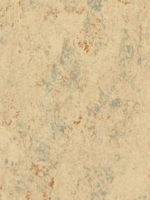 Натуральный линолеум Veneto XF2 2.0 mm Sisal