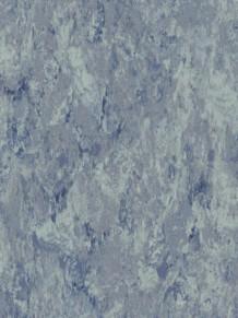 Натуральный линолеум Veneto XF2 2.0 mm Horizon