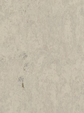 Veneto XF2 2.0 mm Grey