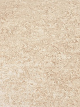 Veneto XF2 2.0 mm Almond