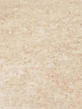 Veneto XF2 2.0 mm Almond