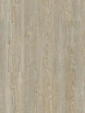 Виниловая плитка ID Inspiration 55 Brushed Pine Grey