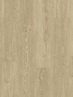 Виниловая плитка ID Inspiration 55 Brushed Pine Natural