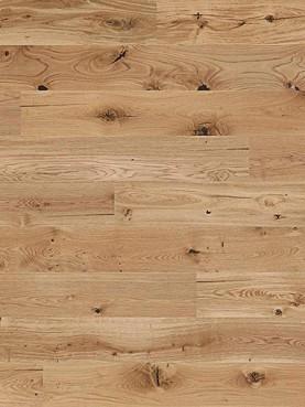 Паркетная доска Heritage Oak