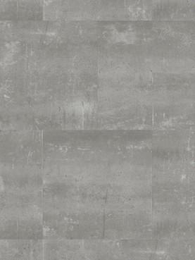 Виниловая плитка ID Inspiration 55 Composite Cool Grey