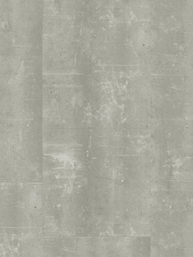 ID Inspiration 55 Composite Warm Grey