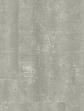 Виниловая плитка ID Inspiration 55 Composite Warm Grey