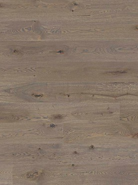 Heritage Oak Old Grey
