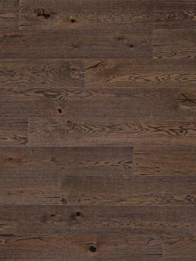 Паркетная доска Heritage Oak Old Brown
