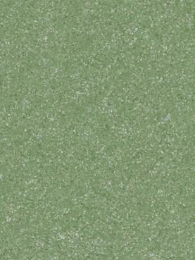 Primo SD Dark Green