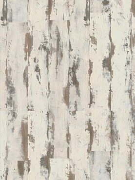 Ламинат Lamin'Art 832 Antique Paint White