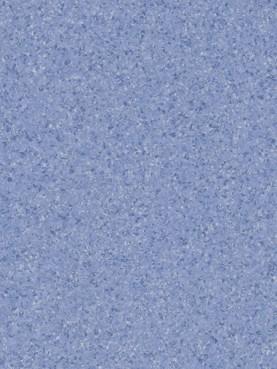 Primo SD Medium Blue