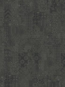 Lamin'Art 832 Fusion Black