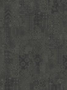 Ламинат Lamin'Art 832 Fusion Black