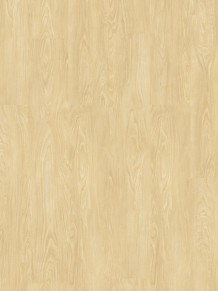 Виниловая плитка ID Inspiration 40 Large Beech Natural
