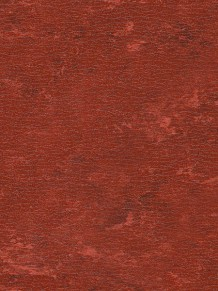 Натуральный линолеум Veneto Sicuro XF2 R10 Raspberry