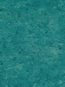 Натуральный линолеум Veneto Sicuro XF2 R10 Mint