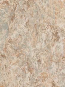 Натуральный линолеум Veneto Sicuro XF2 R10 Durango