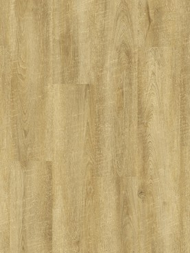 Виниловая плитка ID Inspiration 40 Antik Oak Classical