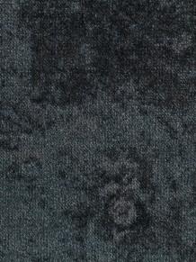 Ковровые планки Desso&EX Concrete 9975